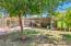 1626 N 16TH Avenue, Phoenix, AZ 85007