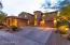 32006 N 19TH Lane, Phoenix, AZ 85085