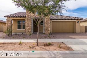 5458 S Wesley, Mesa, AZ 85212
