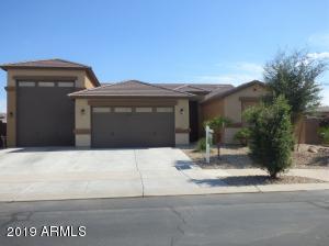 16087 W JENAN Drive, Surprise, AZ 85379