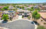 2108 N COUGAR Court, Casa Grande, AZ 85122