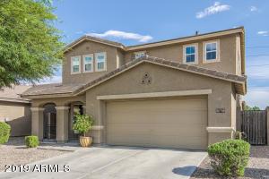 1369 E MAYFIELD Drive, San Tan Valley, AZ 85143