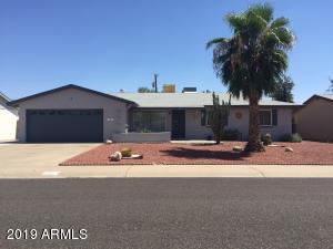 3143 W REDFIELD Road, Phoenix, AZ 85053