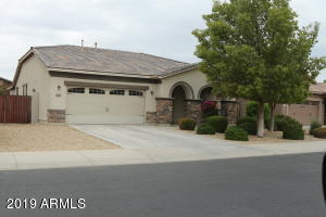 15616 W DEVONSHIRE Avenue, Goodyear, AZ 85395