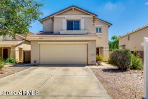2651 W WRANGLER Way, Queen Creek, AZ 85142