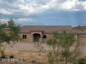 1085 W Yaqui Drive, Wickenburg, AZ 85390