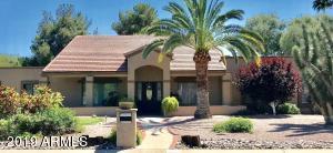 6501 E HEARN Road, Scottsdale, AZ 85254