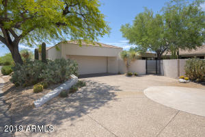 23302 N 85TH Street, Scottsdale, AZ 85255
