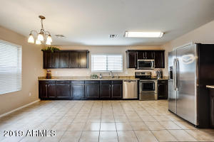 18611 N 22ND Street, 2, Phoenix, AZ 85024