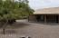 14256 N WESTMINSTER Place, Fountain Hills, AZ 85268