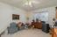 9401 W ARROWHEAD Drive, Sun City, AZ 85351
