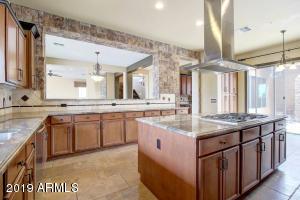 35114 N 25Th Avenue, Phoenix, AZ 85086