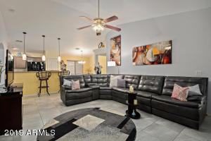233 N 21ST Street, Coolidge, AZ 85128