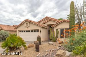 23830 N 72nd Place, Scottsdale, AZ 85255