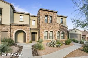 20750 N 87TH Street, 2077, Scottsdale, AZ 85255