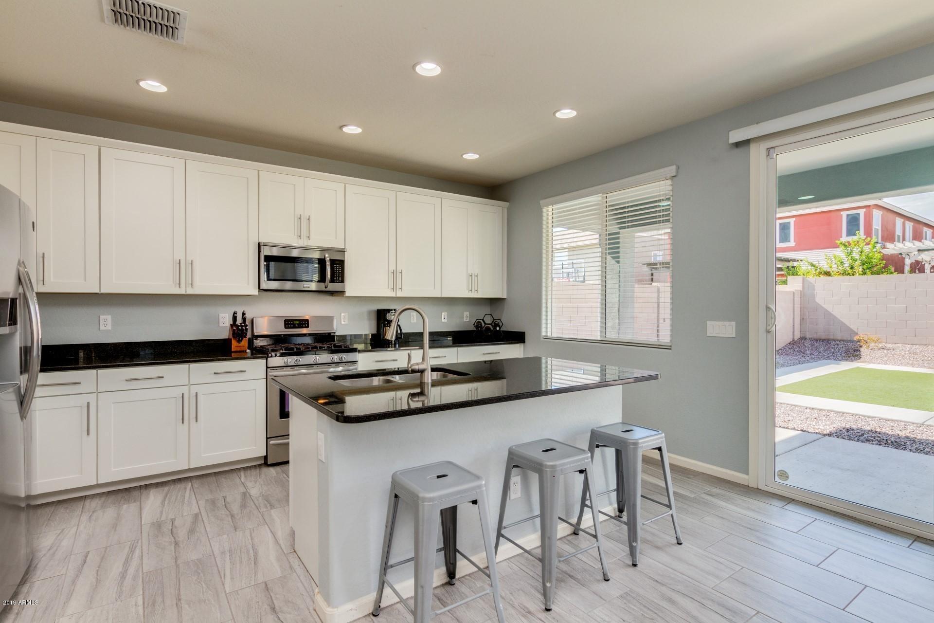 Photo of 7230 E OSAGE Avenue, Mesa, AZ 85212