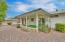 13852 N TAN TARA Drive, Sun City, AZ 85351