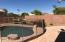8684 E AVALON Drive, Scottsdale, AZ 85251