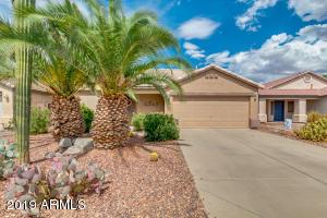 30677 N ROYAL OAK Way, San Tan Valley, AZ 85143
