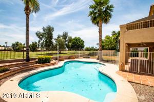 6241 W MONONA Drive, Glendale, AZ 85308