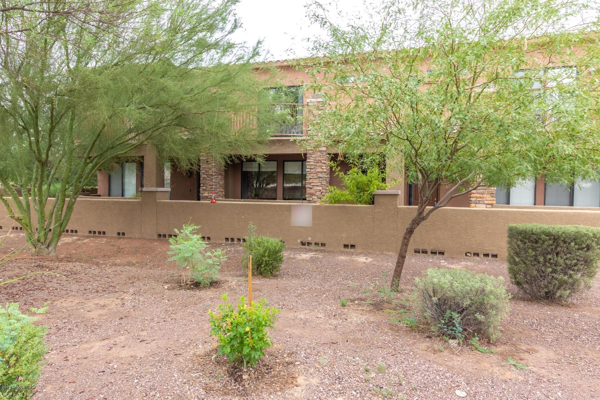 21655 N 36TH Avenue, one of homes for sale in Deer Valley