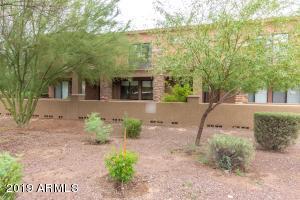 21655 N 36TH Avenue, 124, Glendale, AZ 85308