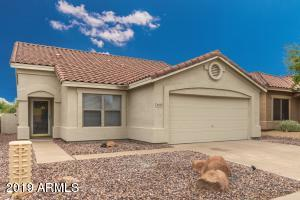 5008 E PEAK VIEW Road, Cave Creek, AZ 85331