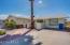 8820 N 11TH Place, Phoenix, AZ 85020