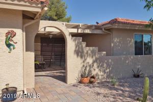 25425 S SEDONA Drive, Sun Lakes, AZ 85248
