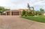 12130 E ARABIAN PARK Drive, Scottsdale, AZ 85259