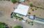 2755 E Superstition Boulevard, Apache Junction, AZ 85119
