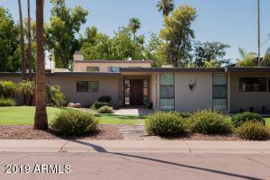 2808 S BALA Drive, Tempe, AZ 85282