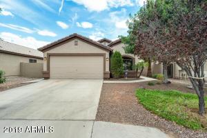 1185 E ELM Road, San Tan Valley, AZ 85140