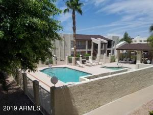 5518 E LINDSTROM Lane, 2012, Mesa, AZ 85215