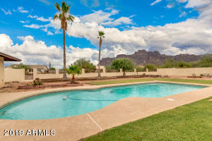 5090 E ROOSEVELT Street, Apache Junction, AZ 85119