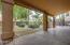 2747 E TEAKWOOD Place, Chandler, AZ 85249