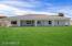3610 E HAZELWOOD Street, Phoenix, AZ 85018