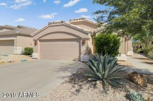 18152 W SPENCER Drive, Surprise, AZ 85374