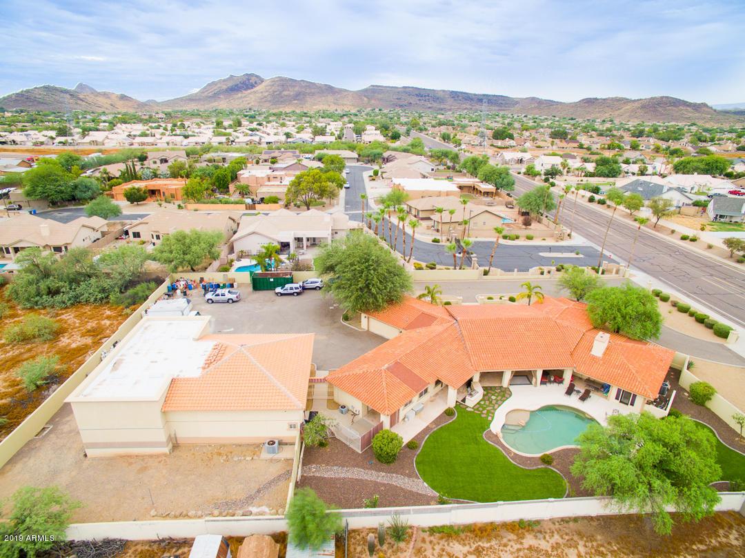 24246 N 43RD Avenue, Deer Valley, Arizona