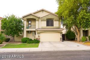 5304 E CARMEL Avenue, Mesa, AZ 85206