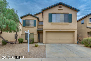 12454 W EL NIDO Lane, Litchfield Park, AZ 85340