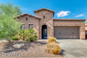1744 E LADDOOS Avenue, San Tan Valley, AZ 85140