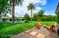 3925 E ROMA Avenue, Phoenix, AZ 85018