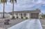 12428 N Cherry Hills Drive E, Sun City, AZ 85351