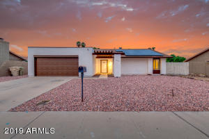 7022 W COLTER Street, Glendale, AZ 85303