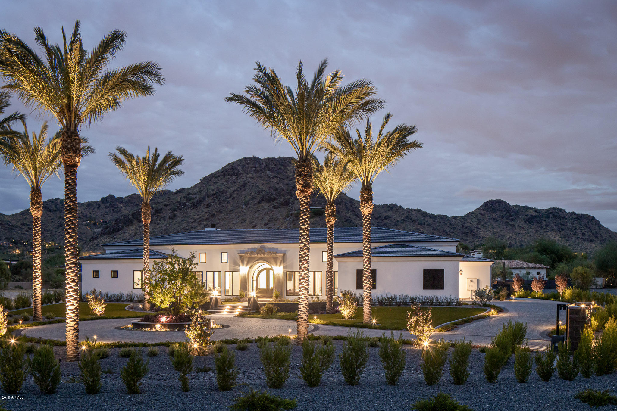 7970 N IRONWOOD Drive, Paradise Valley, Arizona