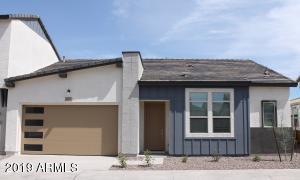 1912 E ROSEMARY Drive, Chandler, AZ 85286