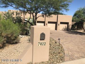 7922 E SOARING EAGLE Way, Scottsdale, AZ 85266