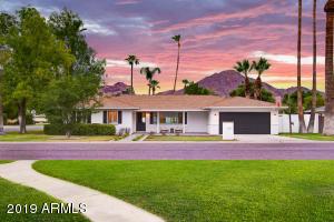 4602 E CALLE REDONDA, Phoenix, AZ 85018