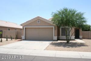 6987 W ROSE Lane, Glendale, AZ 85303